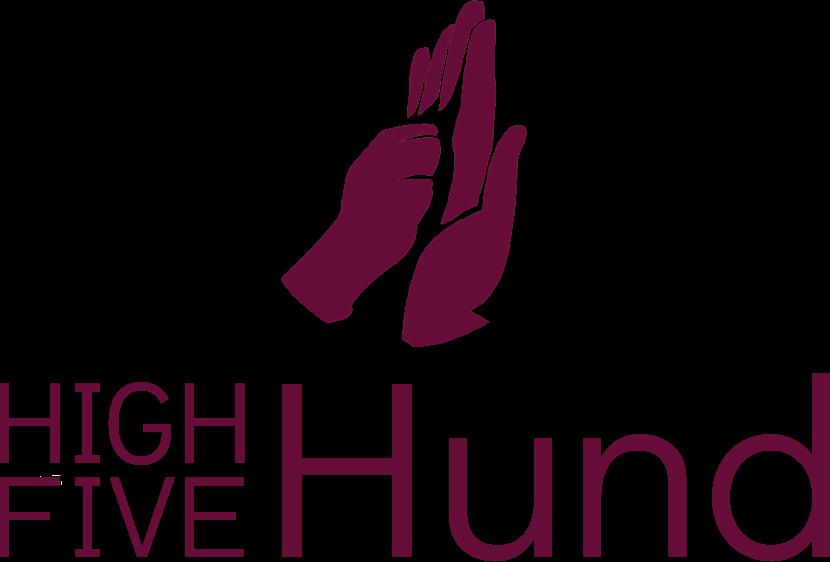 High Five Hund